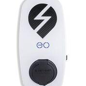 EO Basic white