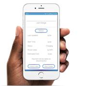 EO Mobile App