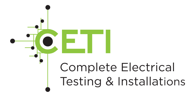 Complete Electrical Testing & Installations